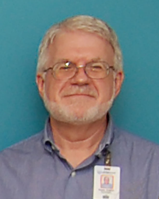 Duane Dolphin is a licensed psychologist and Board Certified Behavioral Analyst (BCBA)