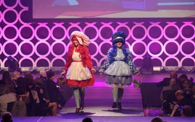 Bubble Ball 2018 – Kids, Cartoons, and Comics