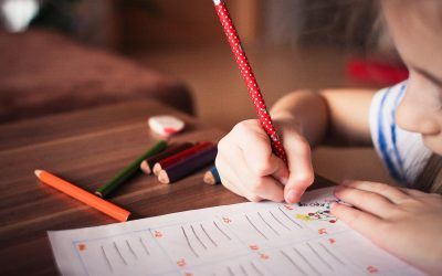 Back-to-School Anxiety? Support Your Child with These Tips