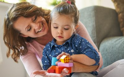 Tips for Parents of Kids with Special Healthcare Needs